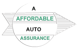 A Affordable Auto Assurance